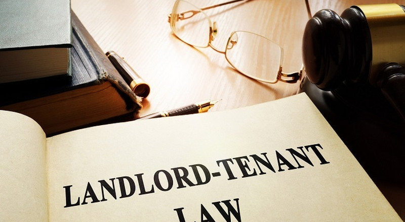 New bill that could force your landlord to give your personal details to NIS