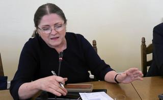 Pawłowicz atakuje RPO: Jest pan wyjątkowym szkodnikiem