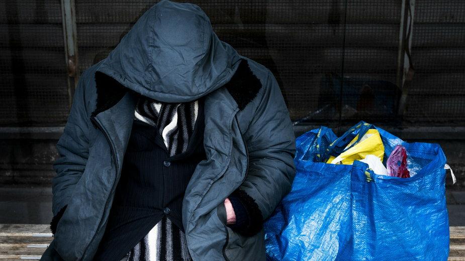 Serce Łodzi ma pomóc osobom w kryzysie bezdomności, ale nie tylko