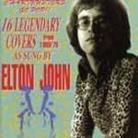 "Elton John - ""Chartbusters Go Pop!!"""