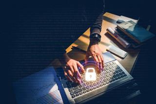 Dr Małgocka: Czy prywatność w sieci nadal istnieje? [OPINIA]
