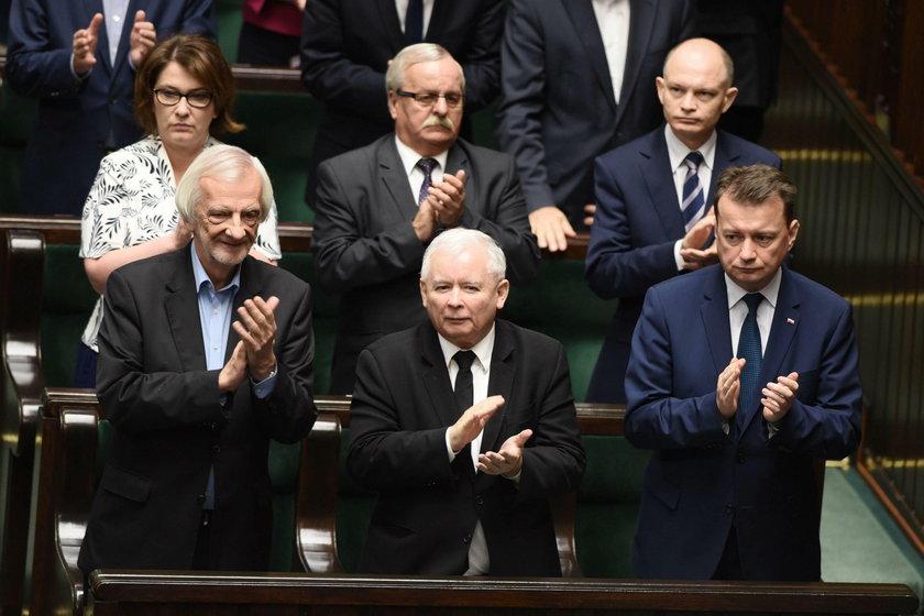 Leonard Krasulski okłamałksiędza i IPN!