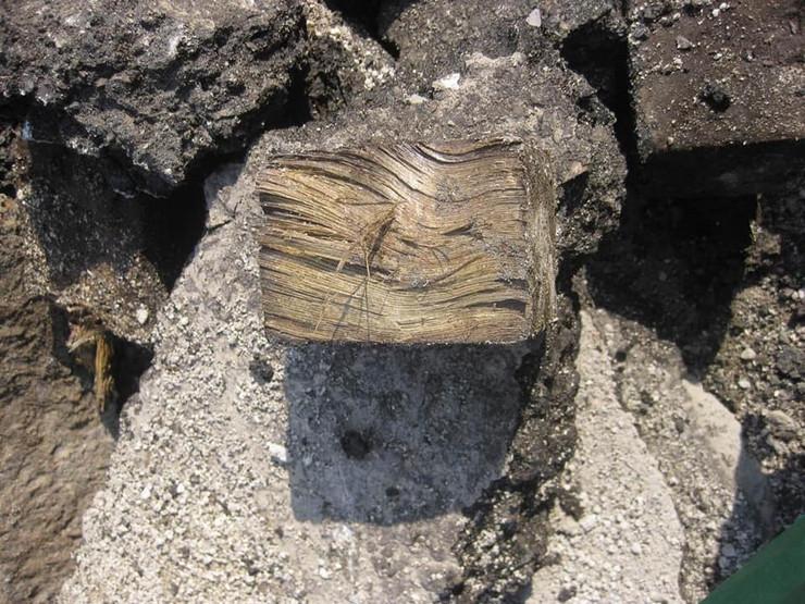kocke na Trgu Republike