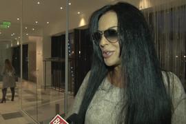 KAŽU DA SE NE MENJA GODINAMA Pevačica progovorila o plastičnim operacijama (VIDEO)