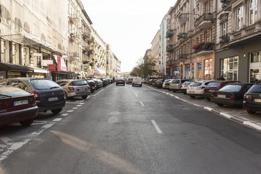 W Poznaniu powstanie nowa trasa tramwajowa