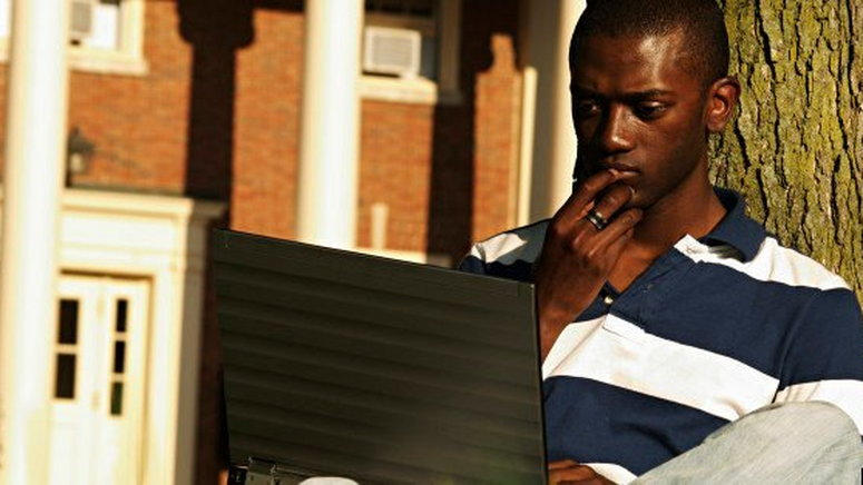 Image result for Never Put These 5 Things On Your CV When Applying For A Job In Nigeria