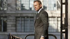 """W oczekiwaniu na """"Bonda 24"""": jeszcze nic nie widzieliście"""