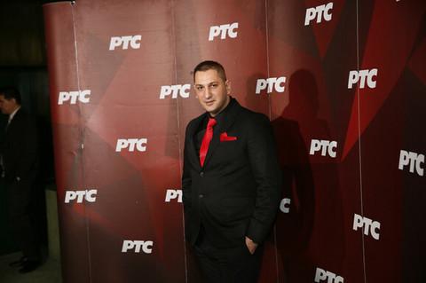 Ivan Kurtić neće u rijaliti, a evo šta misli o Slobi Radanoviću! VIDEO