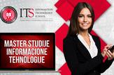ITS_informacione_tehnologije-BLIC
