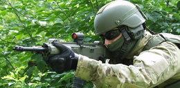 Najnowszy polski karabin zagrał już Call Of Duty. Czas na produkcję!