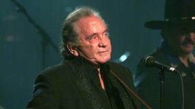 """Recenzja: """"Cash. Autobiografia"""" Johnny Cash"""