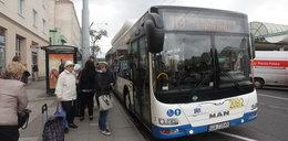 Zobacz, które miasta kupiły nowe autobusy?