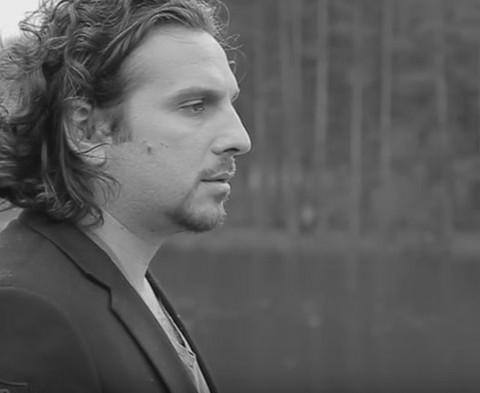 Održan koncert u čast Marinka Madžgalja, Ognjen ganuo prisutne: Prvi put ovu pesmu pevam bez njega