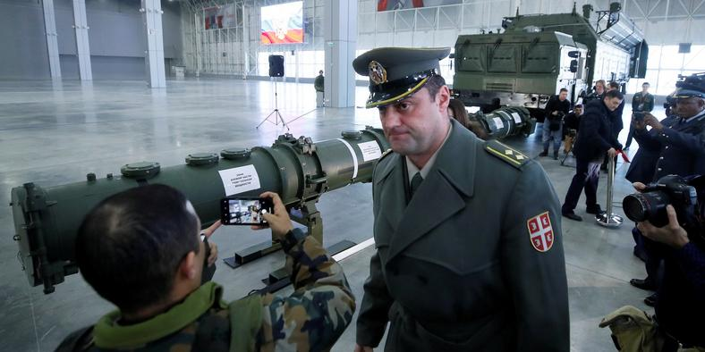 Russian SSC 8 missile.JPG