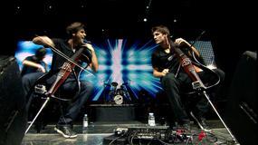 2Cellos – polski koncert wyprzedany pół roku przed jego datą