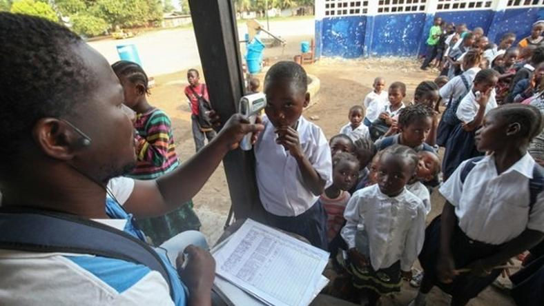 WHO urges Rivers Govt to strength primary healthcare services