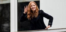Hollywoodzka gwiazda będzie uczestniczyć w Strajku Kobiet w Warszawie!