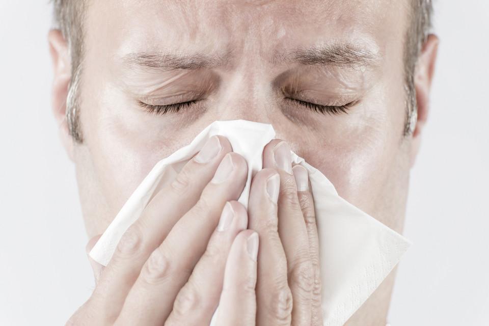 Kiwi zapobiega przeziębieniu i grypie, wspomaga rekonwalescencję
