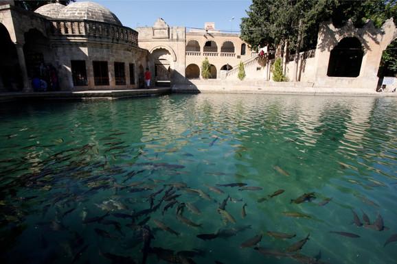 Turska je niskim cenama ove godine privukla mnoge turiste