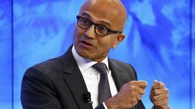 Tajna broń Microsoftu w walce o udziały w chmurze