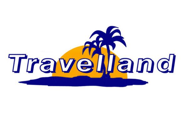 Travelland