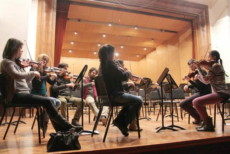567391_novi-simfonijski-orkestar02-foto-promo