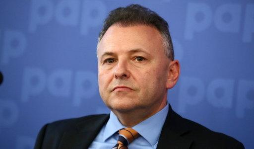 """Ostatnia """"reforma"""" rządu dotknie miliony Polaków. Znany ekonomista zdradza, co naprawdę się pod tym kryje"""