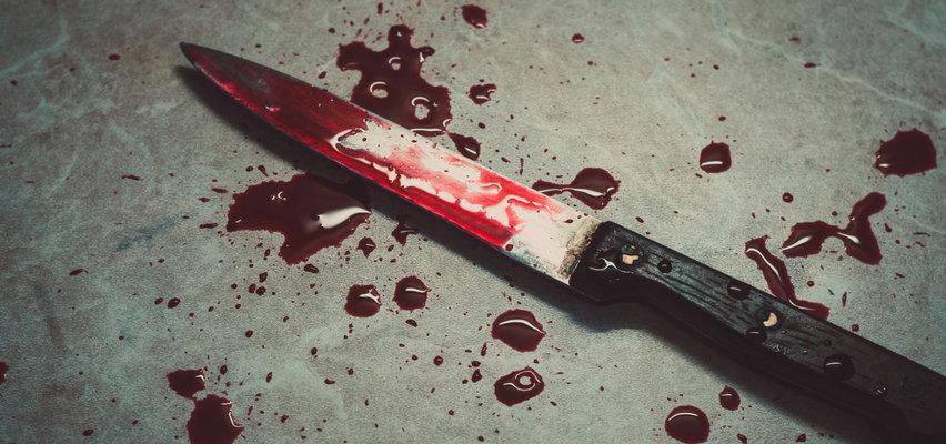 Zabił geja i poważnie ranił jego partnera. Dożywotnie więzienie dla niebezpiecznego islamisty