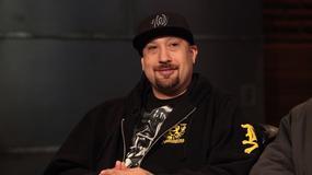 B-Real z Cypress Hill wystąpi w Polsce