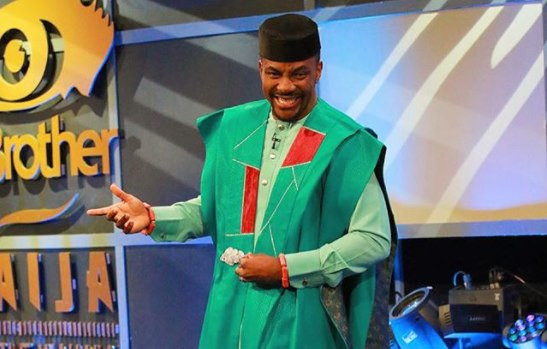 The show, which has Ebuka as the host as unveiled by the organisers in February 2019 will run till September 30