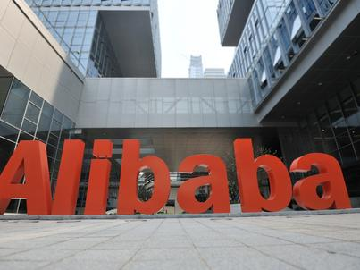 Alibaba chce zbudować w Polsce, we współpracy z tutejszą firmą, centrum magazynowo-logistyczne