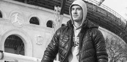 Nie żyje Maksim Cyhałka. Białoruski piłkarz zmarł w Boże Narodzenie