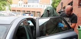 Kierowca z Monciaka uniknie kary?