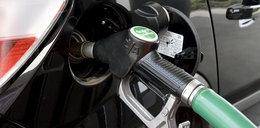 Rating znowu w dół. Zapłacimy więcej za paliwo?!