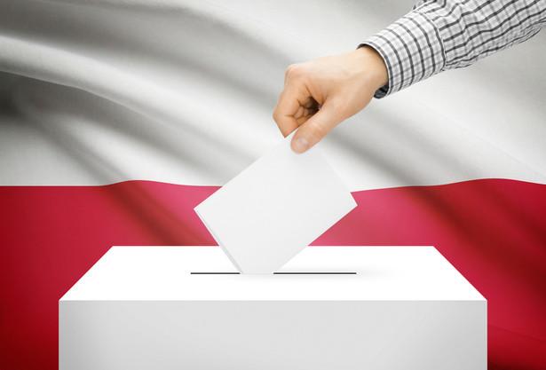 Sąd Najwyzszy zdecyduje o ważności wyborów