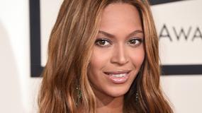 Beyonce urodziła. Artystka i jej mąż powitali na świecie bliźnięta