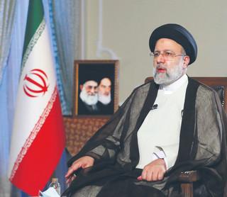 Bruksela chce powrotu do negocjacji z Teheranem