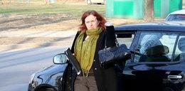 Ma wyrok za ustawianie przetargów. Prezydent Krakowa dał jej fuchę
