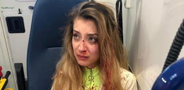Napad na dwie kobiety w Monachium. Skatowali je imigranci. Z Polski