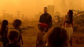 """Independent"": teledysk ""Supplies"" Justina Timberlake'a jest jak do tej pory najgorszym klipem roku"