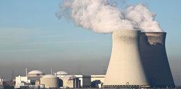 Polski atom. Zbudują go Amerykanie czy Chińczycy?