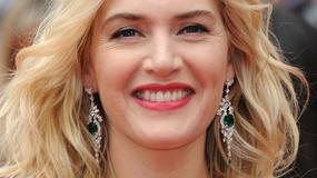 Kate Winslet: najbardziej naturalna aktorka w Hollywood