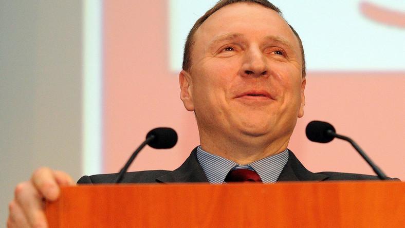 Kurski: Kaczyński myli jedność prawicy ze swoim monopolem