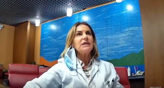 Gabrijela Sozi