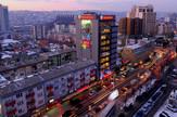 Prishtina foto wikipedia Arbenllapashtica