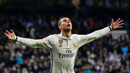 Kovacić: nie można buczeć na Cristiano Ronaldo