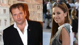 Rutkowski ma romans z Wojnarowską? Detektyw się tłumaczy