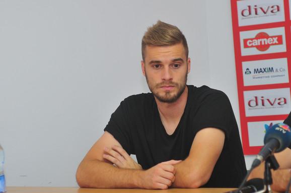 Bogdan Planić