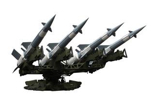 Rosja i Indie zawarły kontrakt na sprzedaż systemów S-400