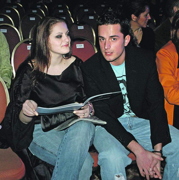 Danica Karić i Danijel Đokić01_RAS_foto vesna lalic